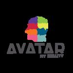 AVATAR Centrala Ruchu Logo